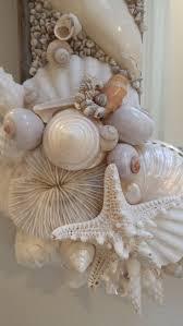best 25 shell mirrors ideas on pinterest sea shell mirrors