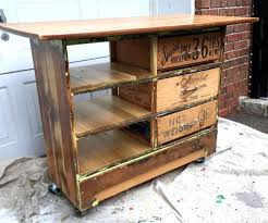 cheap kitchen island ideas kitchen ideas rustic kitchen island ideas movable kitchen island