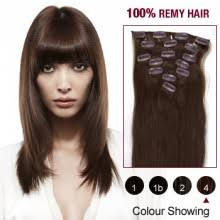 human hair extensions 100s micro rings loop hair 16inches human hair extensions 4