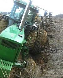 jeep stuck in mud meme john deere 6030 stuck u2026 pinteres u2026