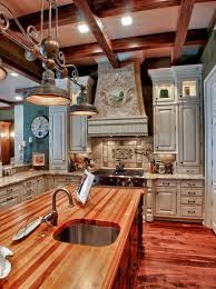 hanging lighting fixtures above island kitchen traditional with