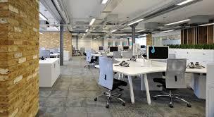 Coolest Office Chairs Design Ideas Office Ideas Best Space Design Modern Interior Contemporary Decor