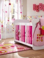 chambre bebe fille complete chambre de bébé complète lit bébé armoire bébé armoire