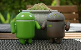 free for android free android app development by for developers
