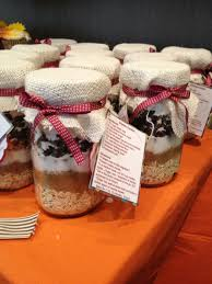 baby shower food ideas for a on budget good haammss