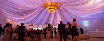 party venues in los angeles the best places to an engagement party in los angeles