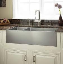 kitchen cabinet black kitchen white cabinet black countertop home design ideas