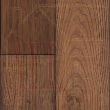 mannington laminate flooring