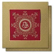 indian wedding invitation cards usa scroll wedding invitations indian wedding cards scroll