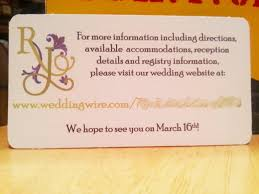 marriage invitation websites bewitching wedding invitation website to design wedding