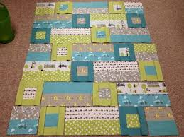190 best quilting easy quilts for gifts images on