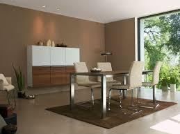 Wohnzimmer Modern Streichen Bilder Uncategorized Tolles Wohnzimmer Farblich Gestalten Ebenfalls
