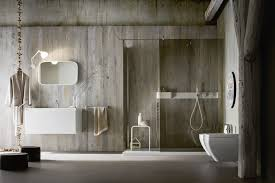 Corian Shower Shelf Corian Bathroom Wall Shelfshower Tap Ergo Nomic Ideas
