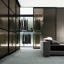 Master Bedroom Closet Ideas Prepossessing Walk In Closet Design It Yourself Roselawnlutheran