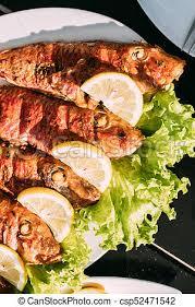 national cuisine of batumi adjara dish of georgian national cuisine stock
