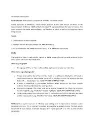 essay papers examples how to start a scholarship essay examples in