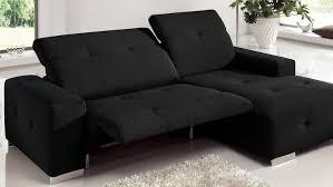 sofa mit relaxfunktion ecksofa mit relaxfunktion 20 with ecksofa mit relaxfunktion