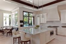 Discount Wood Kitchen Cabinets by Compare Prices On Customized Kitchen Cabinets Online Shopping Buy