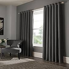 Debenhams Curtains Ready Made Grey Ready Made Curtains Home Debenhams
