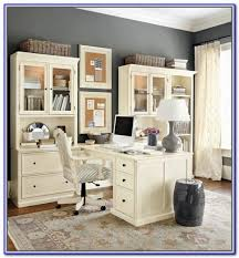 paint color for home office painting home design ideas 8jdyow216k