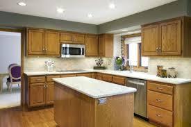 granite for kitchen countertops best colors tags granite kitchen