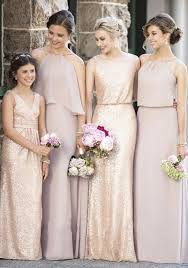 bridesmaid dresses near me 314 best bridesmaid dresses images on