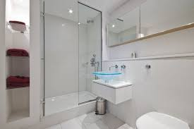 Glass Shower Doors Cost How Much Does It Cost To Buy Install A Glass Shower Door