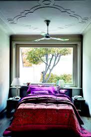 bed linen studio design