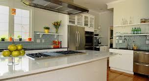 stylish kitchen kitchen fabulous kitchen remodel checklist horrible kitchen