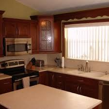 Black Corian Countertop Bathroom Corian Countertops Designs Ideas For Best Kitchen With