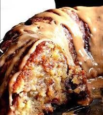 condensed milk pound cake recipe uk good cake recipes