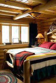 cabin themed bedroom cabin inspired bedroom bohemian bedroom ideas teenage girls