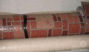linoleum flooring sheets asbestos carpet vidalondon