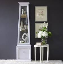 Curio Cabinet Curio Cabinet Things To Put In Curio Cabinet Remarkable Images