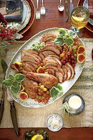 thanksgiving smoked turkey you u0027ll see this in every southern grocery store buggy the week of