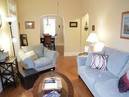 top 5 homeaway u0026 vrbo vacation rentals in st augustine florida