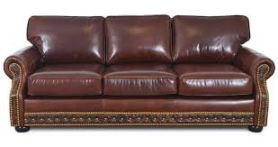 Modern Furniture Stores In Dallas by Home U2039 U2039 The Leather Sofa Company