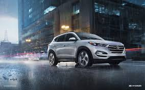 hyundai tucson or honda crv 2016 hyundai tucson vs 2016 honda cr v comparison review by