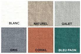 tissu au metre pour canapé articles with tissu pour salon exterieur tag tissus pour canape