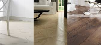 Different Kinds Of Laminate Flooring Floormaker News And Product Information