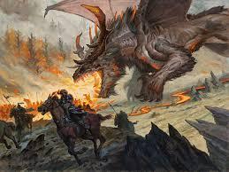 planeswalker u0027s guide dragons tarkir 1 magic