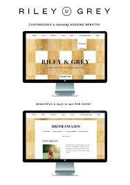 wedding websites search search for wedding website 2 28 100 layer cake