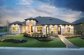 scott park homes floor plans caliterra 80 u0027 sites new homes dripping springs homes 78620