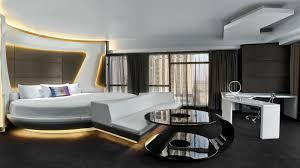 bedroom w dubai w suite bedroom sfdark