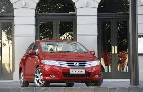 honda city 2017 prices in pakistan pictures and reviews pakwheels
