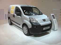 peugeot bipper dimensions file peugeot bipper front view jpg wikimedia commons