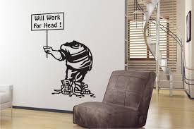 stickonmania com buy wall art and vinyl decal stickers original hand made sticker designs