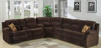 Leather Sofas Montreal Sofa Sectional Sofa Leather Important Sectional Leather Sofa