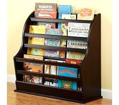 land of nod bankable bookcase land of nod bookcase knockoff the best kid friendly bookshelves