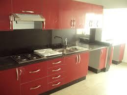 equipement cuisine maroc decoration cuisine rabat waaqeffannaa org design d intérieur et